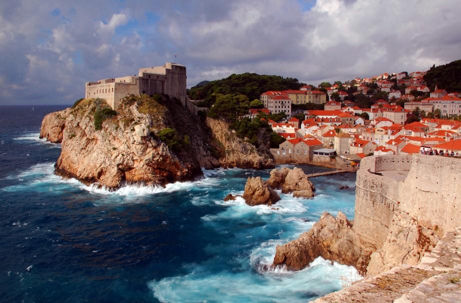 Perché conviene aprire una società Croazia?