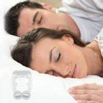 I magneti anti russamento per un perfetto riposo