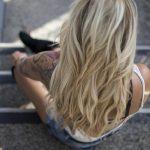 Extension per capelli: quale tipo scegliere?
