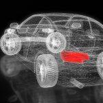Autoelettrica, un nuovo approccio per una mobilità verde