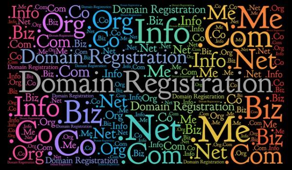 Come registrare un dominio web: piccoli consigli per cominciare