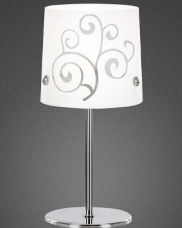 Come scegliere le lampade da tavolo