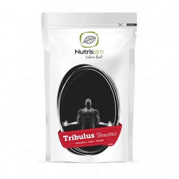 Il tribulus terrestris naturale soluzione per preservare una ottima salute