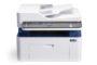 Perché affidarsi ad una cartuccia Xerox